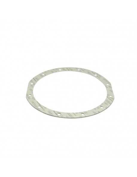 Faema E61 fiber boiler pakking 12 gaten 245x205x3mm