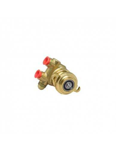 Procon rotatiepomp 180 L/H 2 met kleine schacht