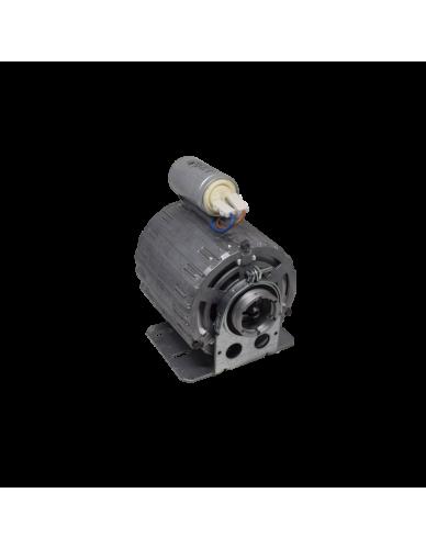RPM pomp motor 165W 230V 50/60Hz