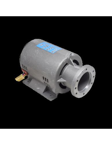 Faema pump motor Due E91 diplomat