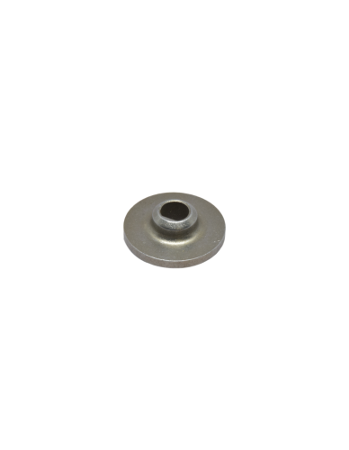 Faema 3 punts motor pomp connector 40mm