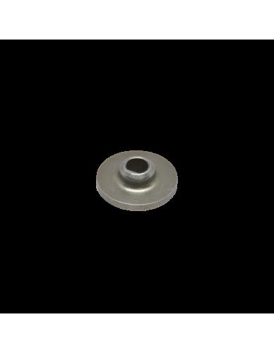 Faema kupplung fur flanschpumpe 40mm