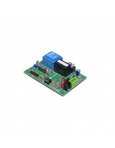 Mazzer dubbele timer mini printplaat 230V 50/60Hz
