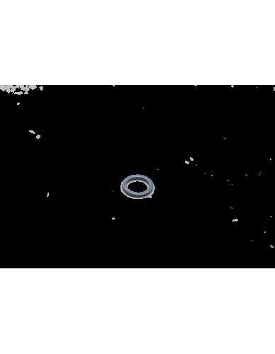 O ring 9.25x1.78mm