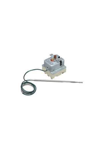 Thermostat de sécurité triphasé 169-18 °