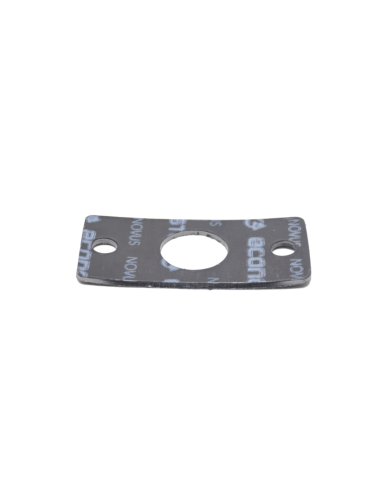 La San Marco组锁定垫片95x45x2mm