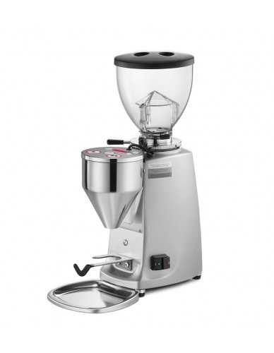 Mazzer Mini a electronic