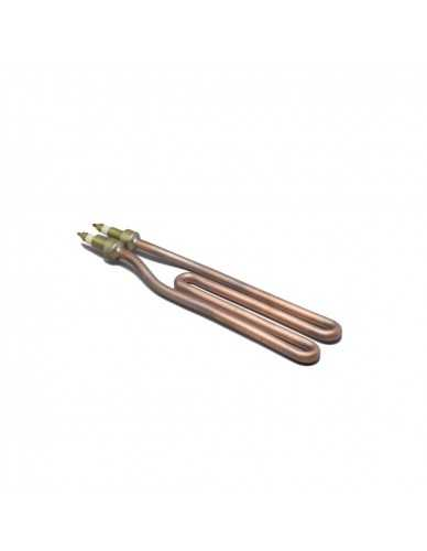 La San Marco heating element 1 gr 1000W 230V