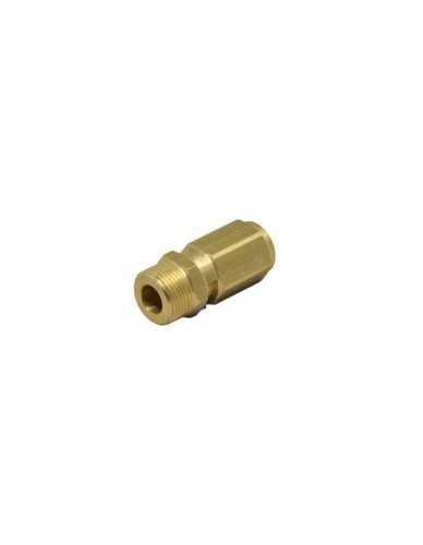 Veiligheidsklep M19 1,8 bar
