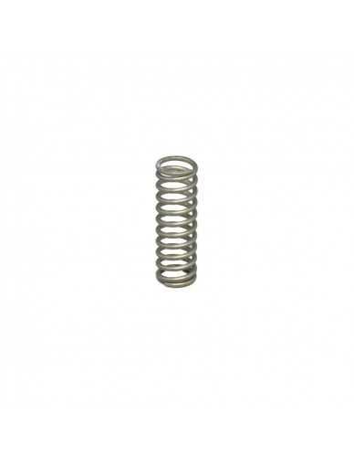 Faema P4 spring for valve