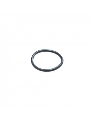 O ring epdm 23,52x1.78mm