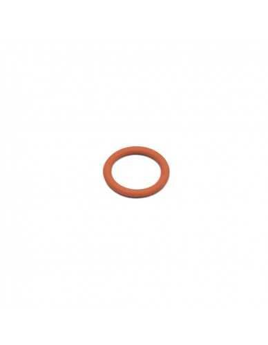 anillo de silicona 17.86x2.62mm