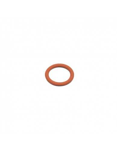 O ring silicone 17.86x2.62mm FDA