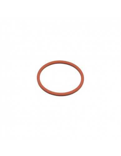 O環矽膠47.22x3.53mm FDA