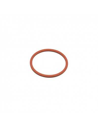 O ring in silicone 47.22x3.53mm FDA