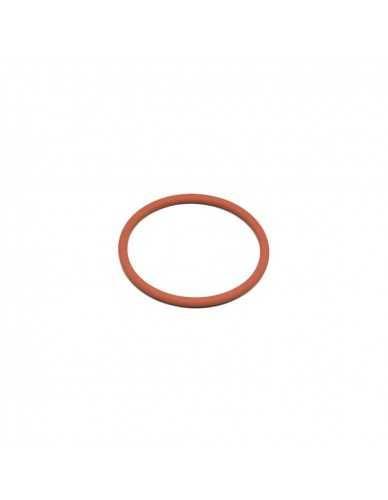 O ringe silicon 47.22x3.53mm FDA