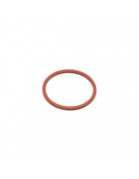 O ring silicone 47.22x3.53mm FDA