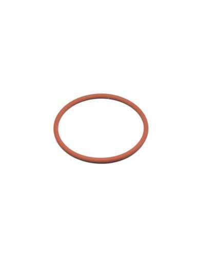 Gaggia Baby classic o ring silicone FDA