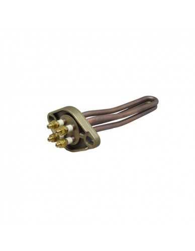 Astoria Wega heating element 1 gr 2000W 230/240V