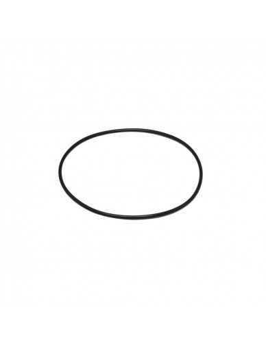O-ring 75,92x1.78mm