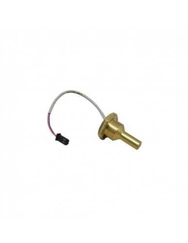 Faema E92 boiler temperature probe