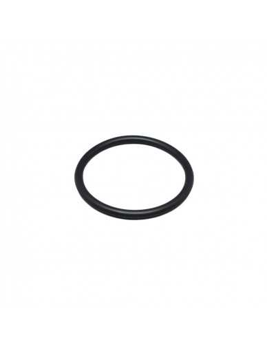 La San Marco O ring 74.6x5.9mm