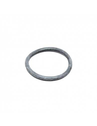 O ring 53,34x5,33mm