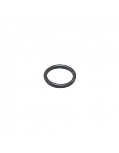 O ring 18,72X2,62 EPDM