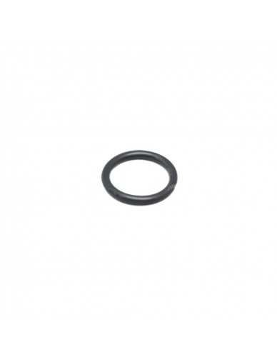 O ring 18,72X2,62 nbr