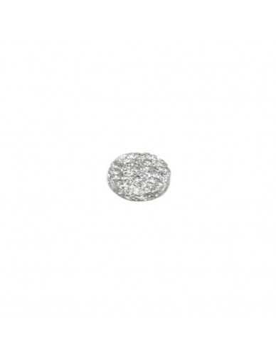 La Cimbali不锈钢滤网9x1.5mm
