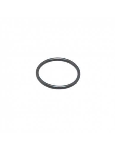 O形圈23,52x1,78mm氟橡膠