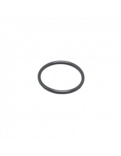 O ring 23,52x1,78mm Viton