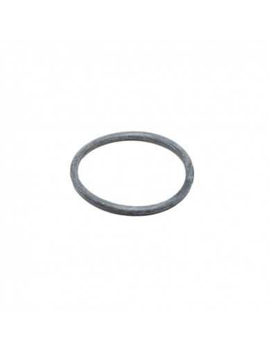 Gaggia O ring 47,63x3,53mm