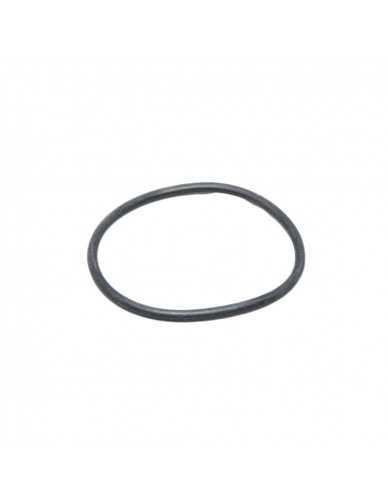 O ringe 48,9x2,62mm epdm