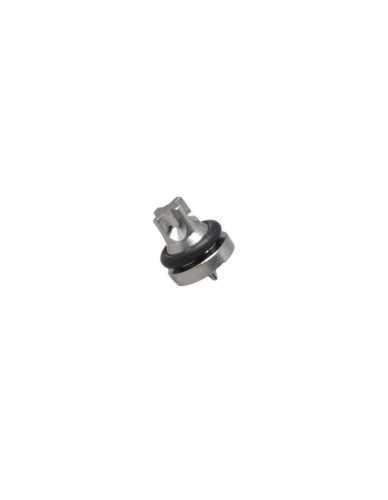 La Cimbali Casadio check valve