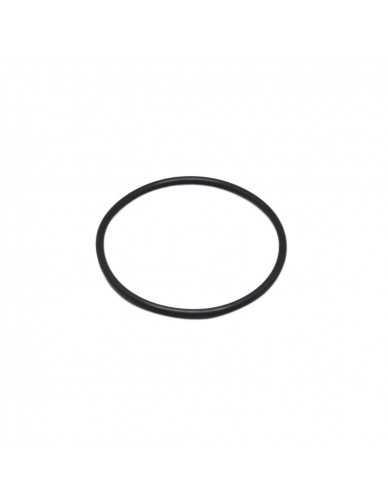 La Spaziale groeps o ring 78.97x3.53mm viton