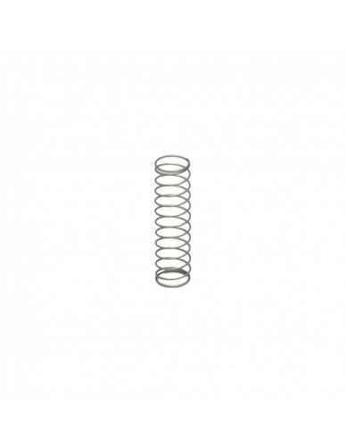 La Spaziale non return valve 8x30mm
