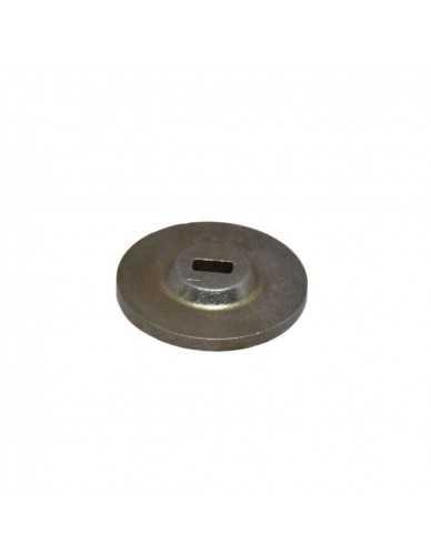 Faema pomp - motor connector dia 35mm