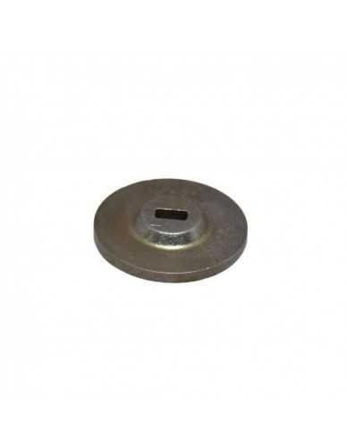 Faema pumpe - motor kupplung dia 35mm