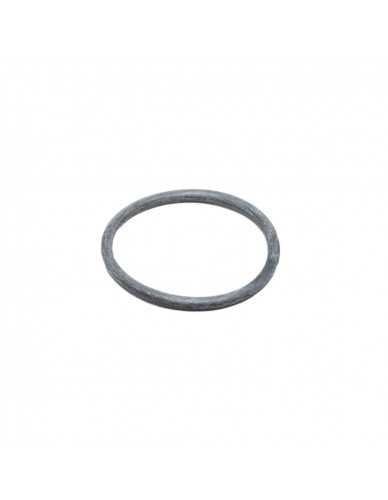 O ring 44,05x3,53mm EPDM
