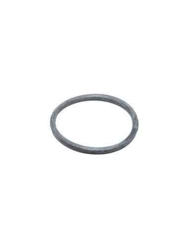 O ringe 44,05x3,53mm EPDM