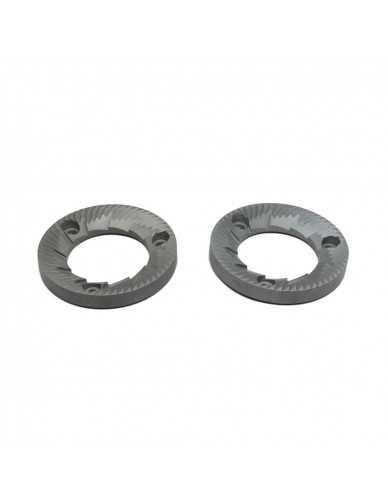 Rancilio MD50 grinding blades 64mm
