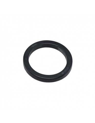 Portafilter gasket 73X57X8.5mm
