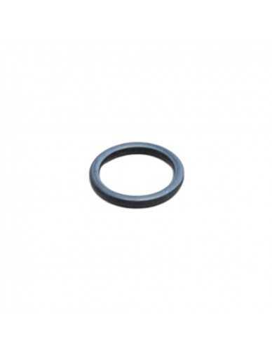 O ringe 17,86x2,62mm EPDM