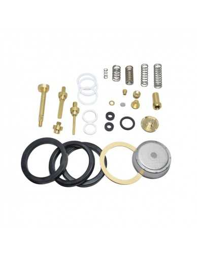 E61 brewing group complete rebuild kit