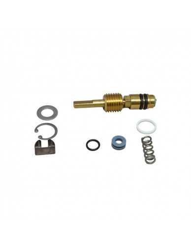 La Cimbali steam valve rebuild kit