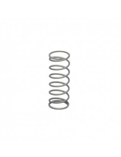 Bezzera expansion valve spring