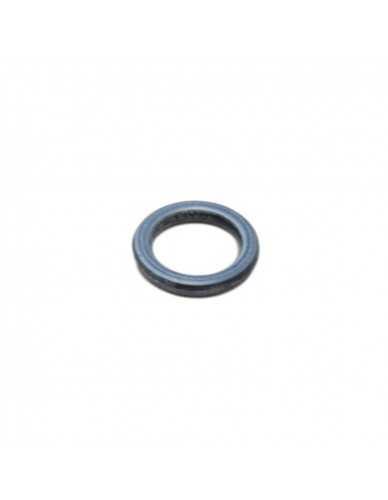 Stoom en water kraan verloop o ring 12,1x2,7mm EPDM
