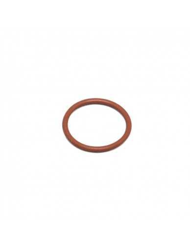 Elektra o ring steam water valve