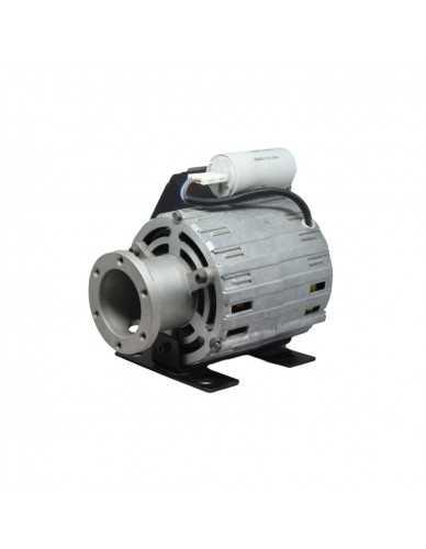 RPM rotatiepomp motor met aansluitdoos 165W 230V